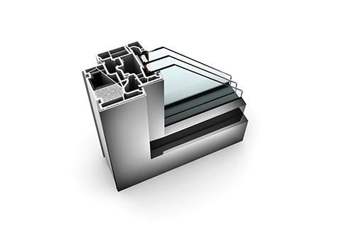 kunststofffenster kunststoff alufenster zoller prantl. Black Bedroom Furniture Sets. Home Design Ideas